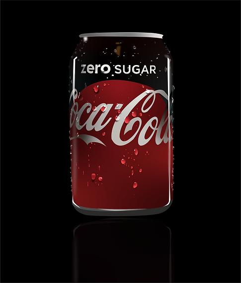 Coca-Cola Can.png