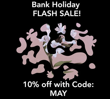 bank hols flash sale lrgold.jpg