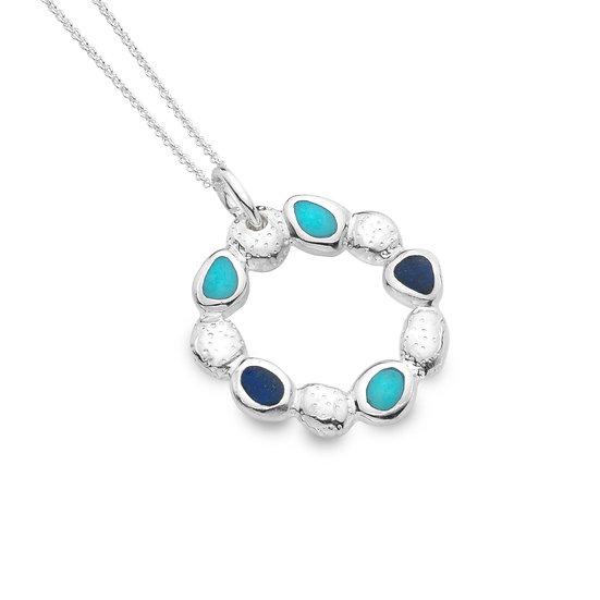 St. Ives Bay pendant