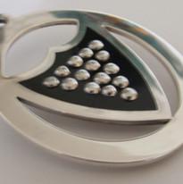 Shield 012.JPG