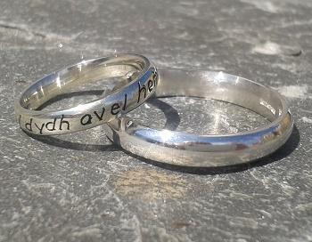 Cornish Inscribed Rings sm.jpg