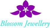 blossom jewellery logo.jpg