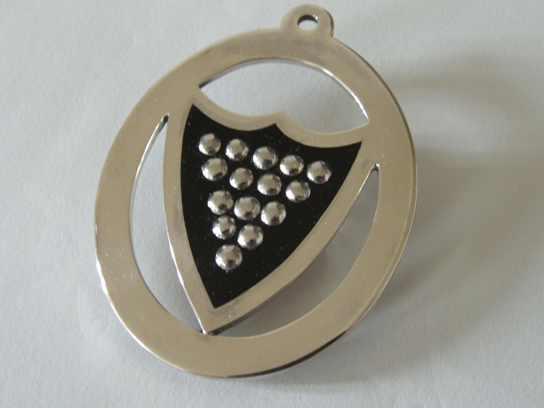 Shield 014.JPG