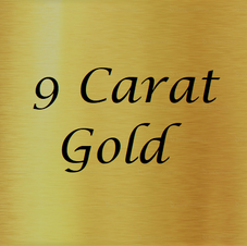 9 Carat Gold