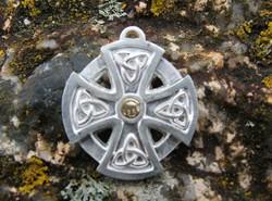 Celtic Cross Commission 025 small.jpg