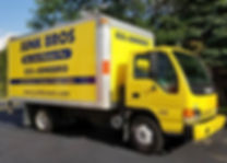 Junk Bros, Junk Removal Pros, Junk Hauling Services, Rocheter Hills