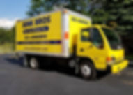 TruckNew.jpg