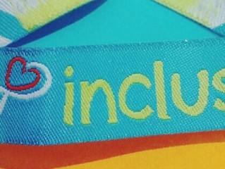 Votre école dit oui à l'éducation inclusive!