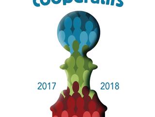 Festival des Jeux coopératifs au Collège Cardinal Mercier