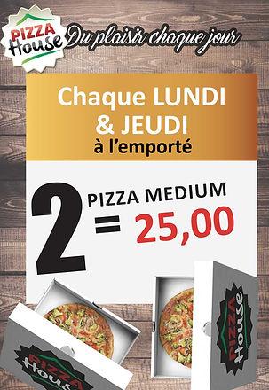 pizza-house-visuel-affiche-mercredi-Récu