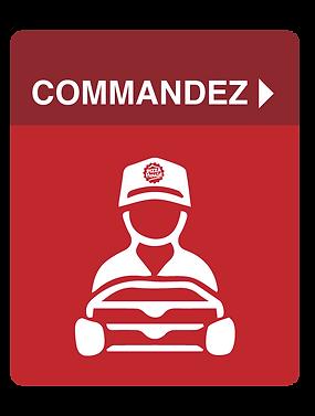 logo-commandez.png