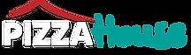 logo-pizza-clic-site-pizza-house-livrais