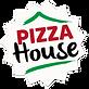 Pizza ClicPizza House Mons Hyon Livraison pizza tacos commande en ligne- Pizzaclic.be - pizzaclic -