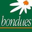 bondues.png
