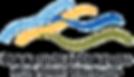 280px-CC_Région_Audruicq_logo.png