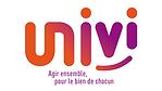 univi_logo-1.png