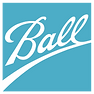 1200px-Logo_Ball_Corporation.svg.png