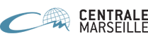 logo_centrale-marseille_1.png