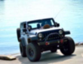 Jeep _Water.JPG
