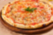 Pizza_Margherita.jpg