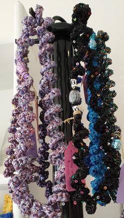 Craftillusion Octopus Necklace