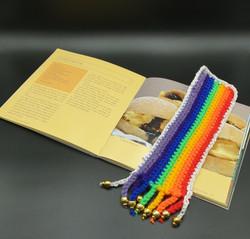 Craft Illusion Bookmarks