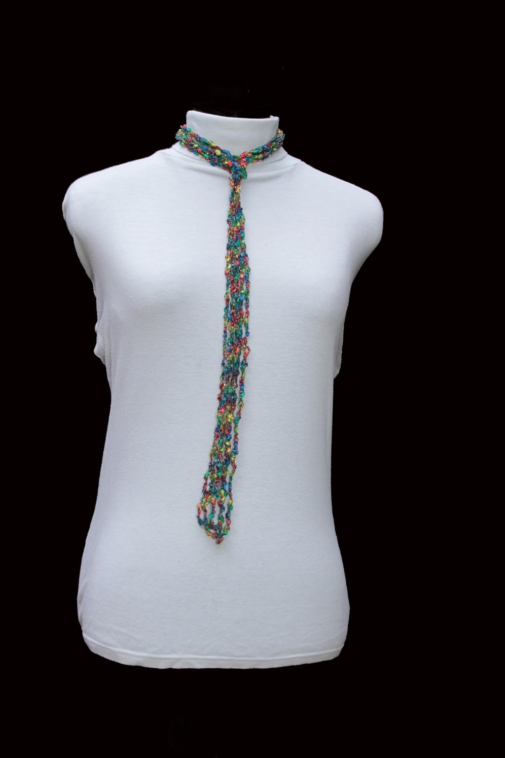 Craft Illusion Handmade Necklaces