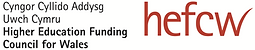 hefcw_logo.png
