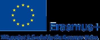 erasmus-logo.png