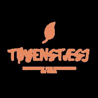 logo Tøyen