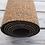 Thumbnail: Cork Yoga mat + mat carry strap