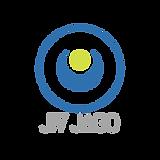 Jiv Jago logo .png