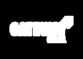 Gateway Capital Logo FA White.png