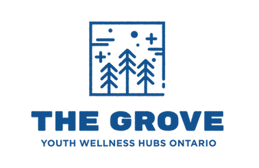 The Grove Vertical Logo (primary).png
