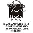 IBAMA.png