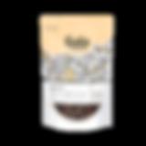 23761-MOCKUP - NUTS - BARU 100G.png