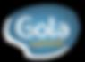 LOGO GOLA SUPERFOODS 4.2019 - FUNDO TRAN