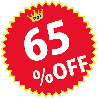 65%OFF.png