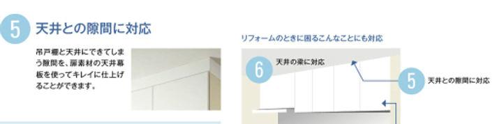 choise_reform_05.jpg