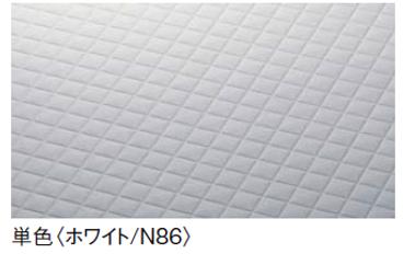 床(標準.png