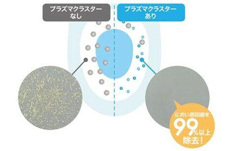 鉢内除菌2.jpg