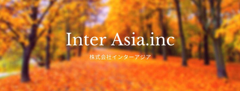 Inter Asia_edited.jpg