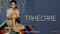 MV Take Care