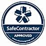 Alcumus Safecontractor.jpg