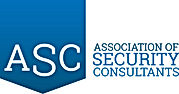 ASC Wide Logo.jpg