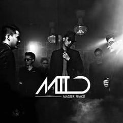 MV Lovesick วง Mild