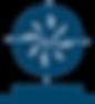 Sec-Inst-Supp-logo-CMYK.png