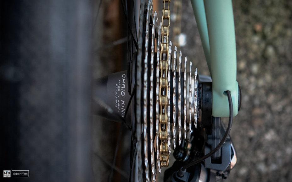 9-1-19-Bike-MB-Eddited-WM-0086-2-1024x64