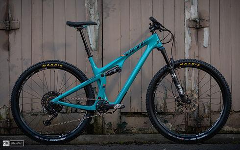 9-1-19-Bike-MB-Eddited-WM-0097-2-1024x64