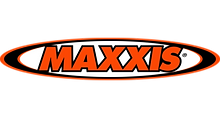 maxxis-logo-141-1516291300.png